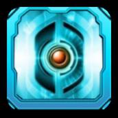 Science Fiction Theme For C Launcher