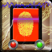Truth Scanner Free