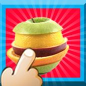 Fruit Smasher:Smash It