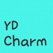 YDCharm