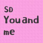 SDYouandme