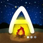 G3 Camping