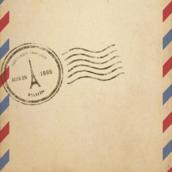 Letter Ver.2 [LG Home]