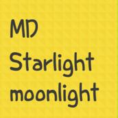 MDStarlightmoonlight