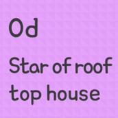 OdStarofrooftophouse