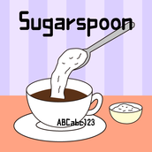 MDSugarspoon