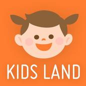 Kids Land for LG Smart TV
