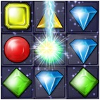 Jewels of the Zodiac Free