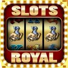 Slots Machine - Slots Royal